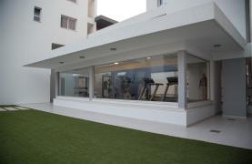 New Complex in Agios Spyridonas - 52