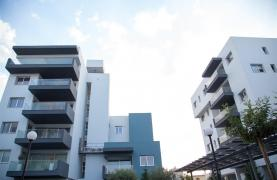 New Complex in Agios Spyridonas - 50