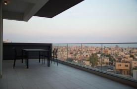 New Complex in Agios Spyridonas - 72