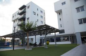 New Complex in Agios Spyridonas - 48