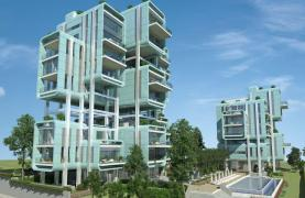 Elite 2 Bedroom Apartment with Roof Garden within a New Complex - 63
