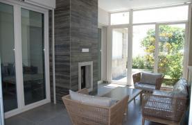 Luxurious 4 Bedroom Villa in a Prestigious Complex near the Sea - 20