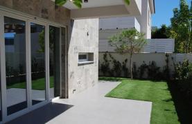 Luxurious 4 Bedroom Villa in a Prestigious Complex near the Sea - 16