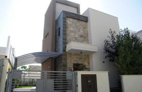 Luxurious 4 Bedroom Villa in a Prestigious Complex near the Sea - 14