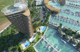 Modern 2 Bedroom Apartment in an Exclusive Project by the Sea - 26