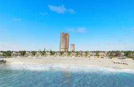 Modern 2 Bedroom Apartment in an Exclusive Project by the Sea - 41
