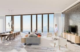 Modern 2 Bedroom Apartment in an Exclusive Project by the Sea - 42