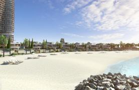 Modern 2 Bedroom Apartment in an Exclusive Project by the Sea - 35