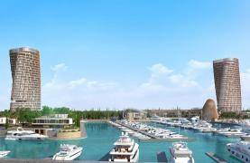 Modern 2 Bedroom Apartment in an Exclusive Project by the Sea - 40