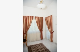 Spacious 5 Bedroom House in Agios Athanasios Area - 48