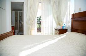 Spacious 5 Bedroom House in Agios Athanasios Area - 49