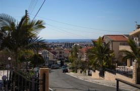Spacious 5 Bedroom House in Agios Athanasios Area - 33