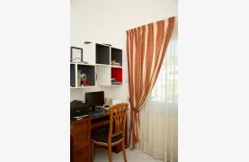 Spacious 5 Bedroom House in Agios Athanasios Area - 47