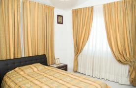 Spacious 5 Bedroom House in Agios Athanasios Area - 45