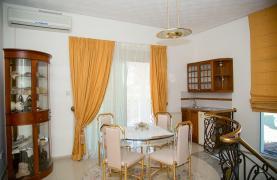 Spacious 5 Bedroom House in Agios Athanasios Area - 42
