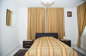 Spacious 5 Bedroom House in Agios Athanasios Area - 44