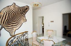 Spacious 5 Bedroom House in Agios Athanasios Area - 50