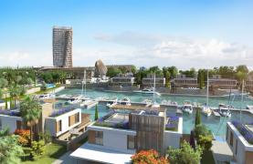 Modern 2 Bedroom Apartment in an Exclusive Project by the Sea - 24