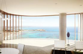 2 Bedroom Apartment in an Exclusive Project by the Sea - 44