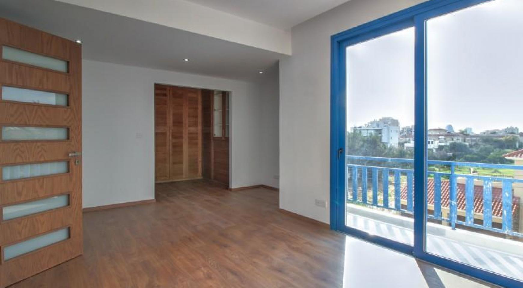 Fully Renovated 2 Bedroom Apartment in Potamos Germasogeia - 6