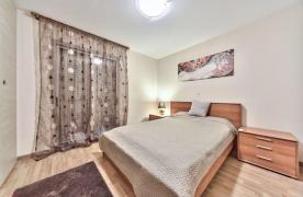 Luxury One Bedroom Apartment in a Prestigious Complex near the Sea - 14