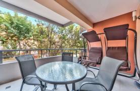 Luxury One Bedroom Apartment in a Prestigious Complex near the Sea - 16
