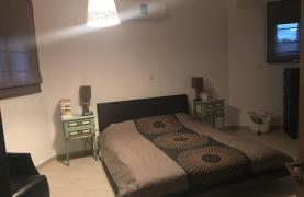 Modern 3 Bedroom Detached House in Polemidia Area - 27