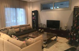 Modern 3 Bedroom Detached House in Polemidia Area - 21