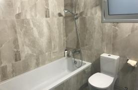 Modern 3 Bedroom Detached House in Polemidia Area - 32