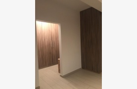 Modern 3 Bedroom Detached House in Polemidia Area - 31