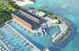 4 Bedroom Apartment in an Exclusive Project by the Sea - 39
