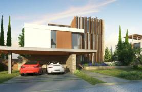 Stunning 3 Bedroom Villa in an Exclusive Project by the Sea - 35