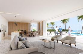 Stunning 3 Bedroom Villa in an Exclusive Project by the Sea - 29