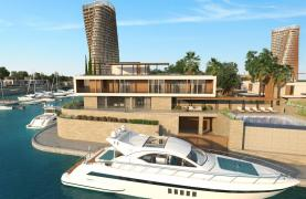 Stunning 4 Bedroom Villa in an Exclusive Project by the Sea - 30