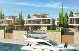 Stunning 4 Bedroom Villa in an Exclusive Project by the Sea - 31