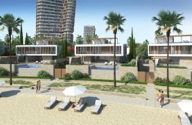 5 Bedroom Villa in an Exclusive Project by the Sea - 30