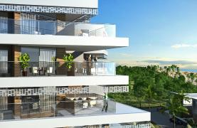 4 Bedroom Villa in a New Project by the Sea - 56