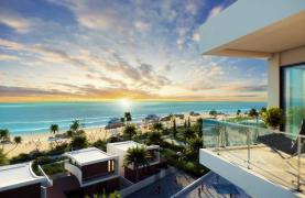 4 Bedroom Villa in a New Project by the Sea - 46