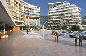 Contemporary 2 Bedroom Apartment in a New Complex by the Sea - 32