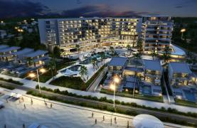 Contemporary 2 Bedroom Apartment in a New Complex by the Sea - 44