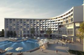 Contemporary 2 Bedroom Apartment in a New Complex by the Sea - 38