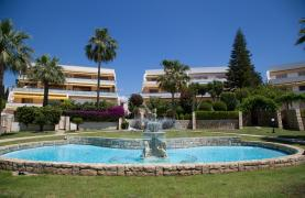 Luxury Modern 3 Bedroom Apartment in Thera Complex by the Sea - 42