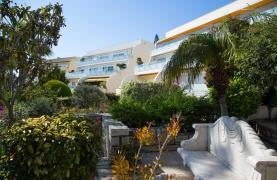 Luxury Modern 3 Bedroom Apartment in Thera Complex by the Sea - 79