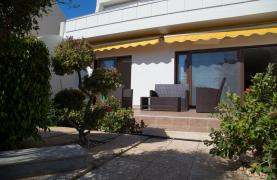 Luxury Modern 3 Bedroom Apartment in Thera Complex by the Sea - 78