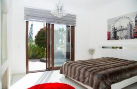 Luxury Modern 3 Bedroom Apartment in Thera Complex by the Sea - 65