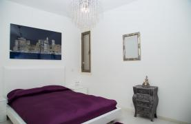 Luxury Modern 3 Bedroom Apartment in Thera Complex by the Sea - 59