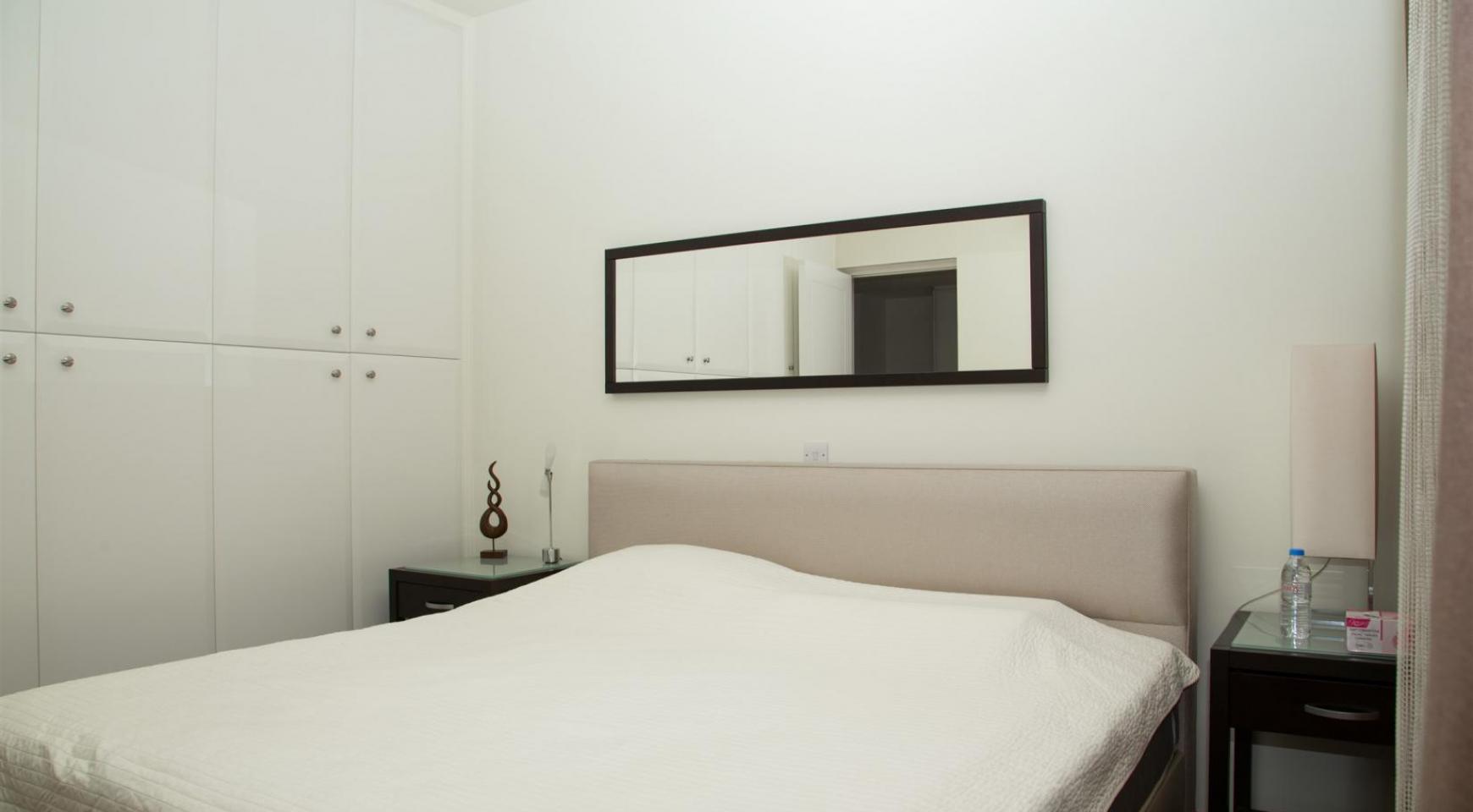 Luxury 3 Bedroom Apartment in Enaerios Area near the Sea - 13