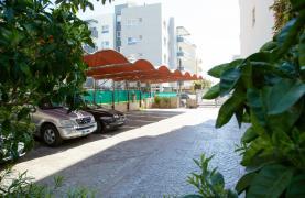 Luxury 3 Bedroom Apartment in Enaerios Area near the Sea - 56