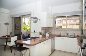 Luxury 3 Bedroom Apartment in Enaerios Area near the Sea - 34