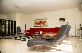 Luxury 3 Bedroom Apartment in Enaerios Area near the Sea - 33